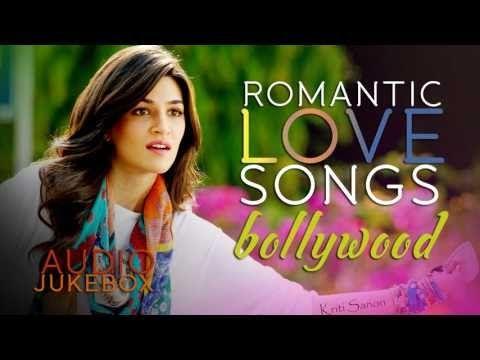 ROMANTIC HINDI SONGS 2017 – Popular Bollywood Songs 210…