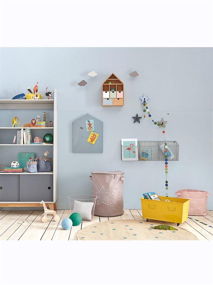 1000 id es sur le th me pat res d 39 enfants sur pinterest. Black Bedroom Furniture Sets. Home Design Ideas