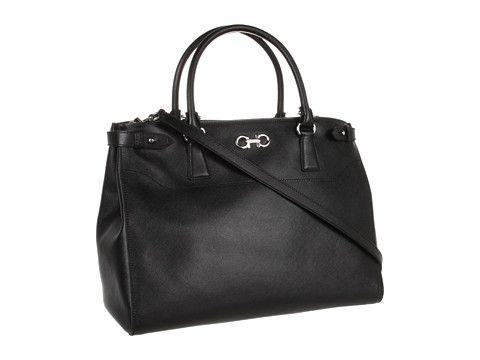 Love this bag! Salvatore Ferragamo Batik (Large)  9bf12a7e14339
