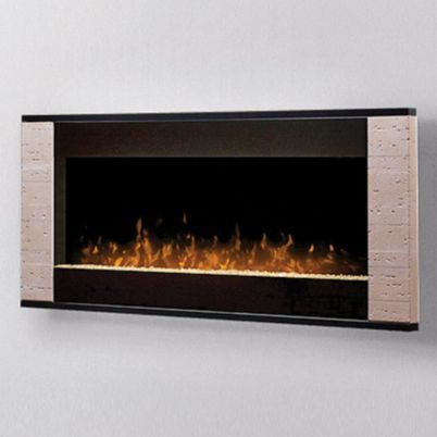 1000 Images About Condo Fireplace On Pinterest