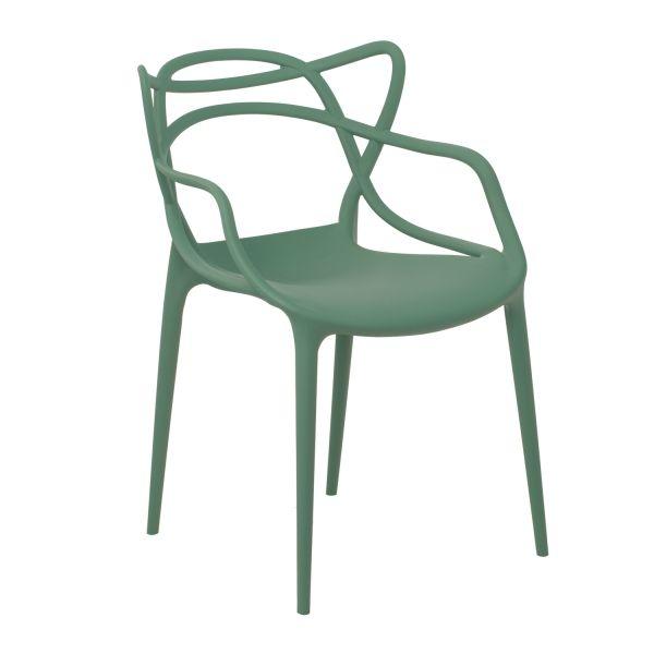 Chaise Coquelicot Chaise Masters Chaise Meuble Rangement Exterieur
