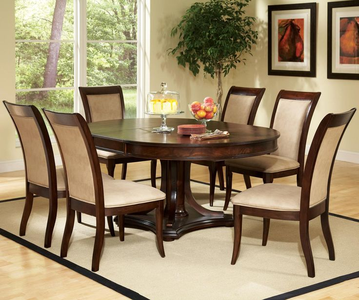 furniture sets, Portable kitchen island and Round dining tables