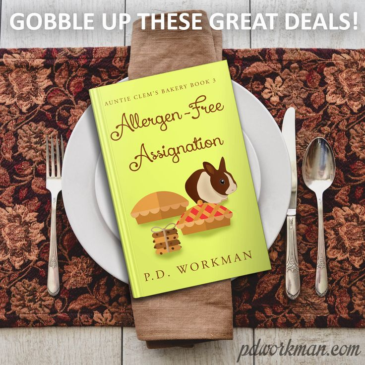 Thanksgiving, Black Friday, and Cyber Monday Deals #amreading #deals #99c #freebies #thanksgiving