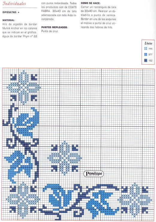 You can translate many counted cross stitch designs into weaving drafts. #weaving #profile #drafts