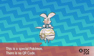 Magearna PLEASE FOLLOW ME FOR MORE DAILY NEWS ABOUT GAME POKÉMON SUN AND MOON. SIGA PARA MAIS NOVIDADES DIÁRIAS SOBRE O GAME POKÉMON SUN AND MOON. Game qr code Sun and moon código qr sol e lua Pokémon Nintendo jogos 3ds games gamingposts caulofduty gaming gamer relatable Pokémon Go Pokemon XY Pokémon Oras
