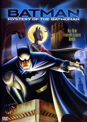 batman animated movies list - Google zoeken