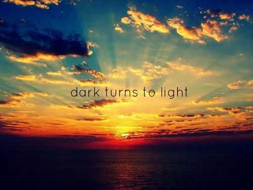 Quotes About Sunrise And Yoga. QuotesGram