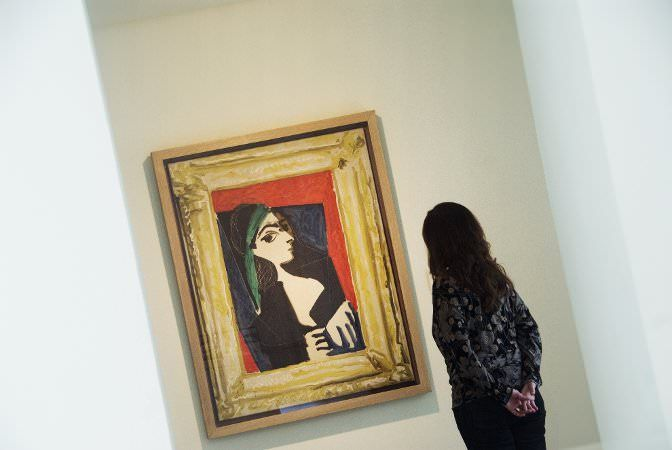 Museu Picasso in Barcelona - Lonely Planet