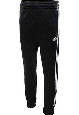 adidas sweatpants - Google Search