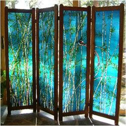 Batik Art by Beth - Artist Beth McCoy