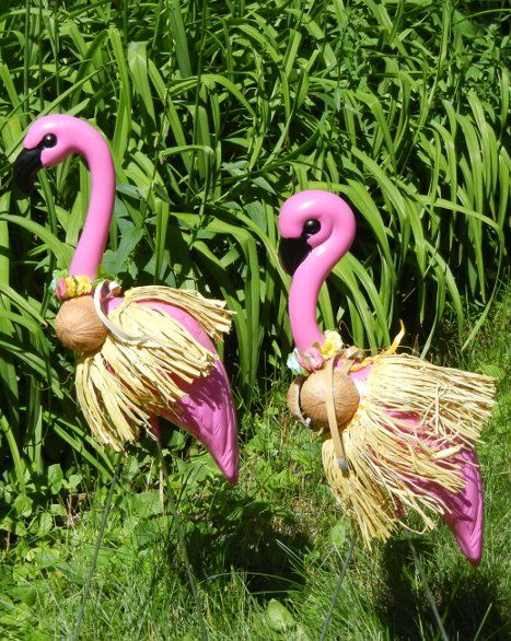 17 Best ideas about Yard Flamingos on Pinterest Pink flamingo