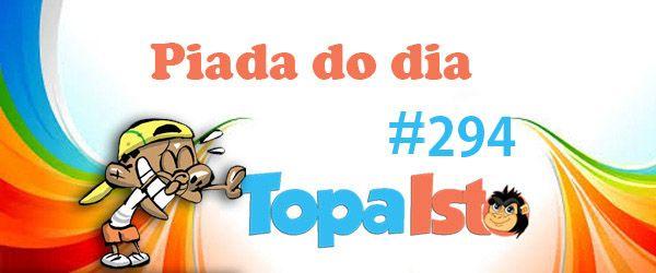 O TopaIsto proporciona diariamente a todos os seus seguidores as piadas mais engraçadas da internet. Vais cair para o lado de tanto rir! TopaIsto