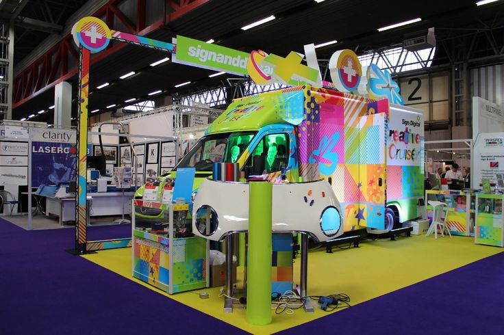 Exhibition Stand Wraps : Best vehicle wraps images on pinterest car wrap