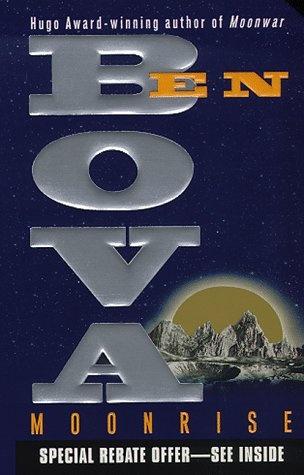 Dette er den første boken i en serie på 3 bøker skrevet av Ben Bova. Dette var en helt grei science fiction bok, som når man leser den, tenker at ikke er så usannsynlig i det hele tatt.  ---------------------------  This is the first book in a series of 3, written by Ben Bova. I enjoyed this book alot, and the plot isn't all that unthinkable.