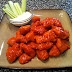 Peace, Love, and Low Carb: Zero Carb Boneless Buffalo Wings: Low Carb, Boneless Skinless Chicken, Lowcarb, Zero Carb, Buffalo Wings, Carb Boneless, Boneless Buffalo, Skinless Chicken Breast, Buffalo Chicken