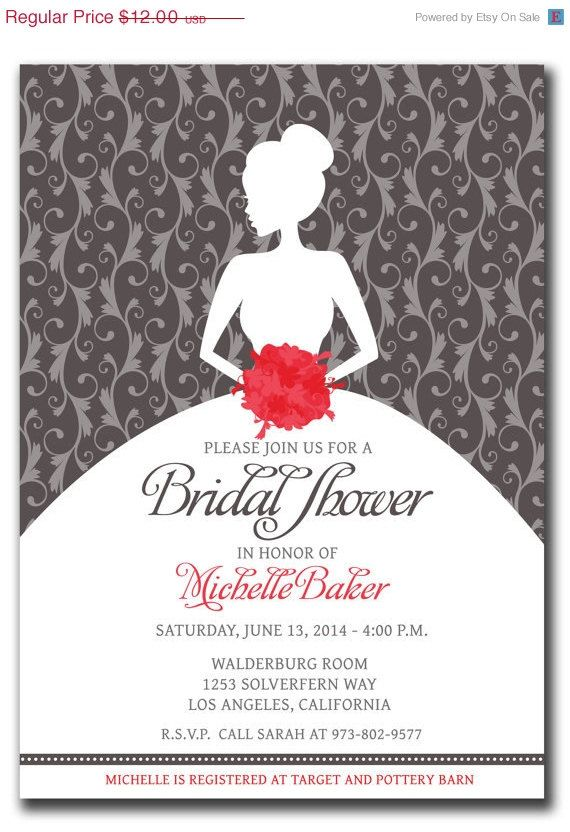 25 best Wedding Favours images on Pinterest Wedding keepsakes - bridal shower invitation templates for word