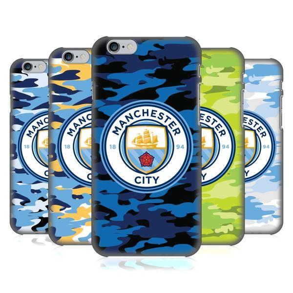 man city coque iphone 6 | Iphone, Iphone 6, Phone cases