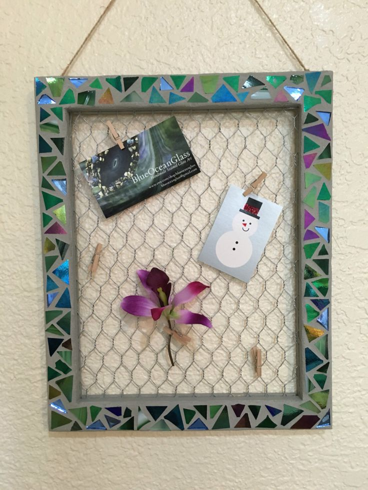 a personal favorite from my etsy shop httpswwwetsycom - Etsy Picture Frames