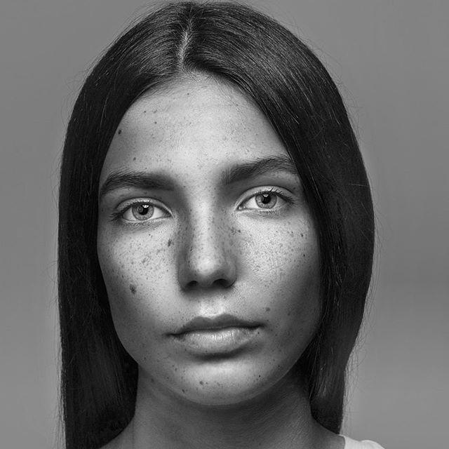 #tfmmodels #studiowork #kaldtmote #chrisnormphoto #mediaempirebergen #face #girl #norway
