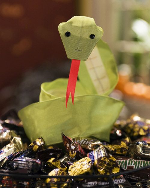 1000 images about reptiles and amphibians on pinterest for Reptile crafts for kids