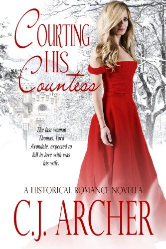 72 best books images on pinterest free kindle book for a limited time courting his countess by cj archer fandeluxe Epub