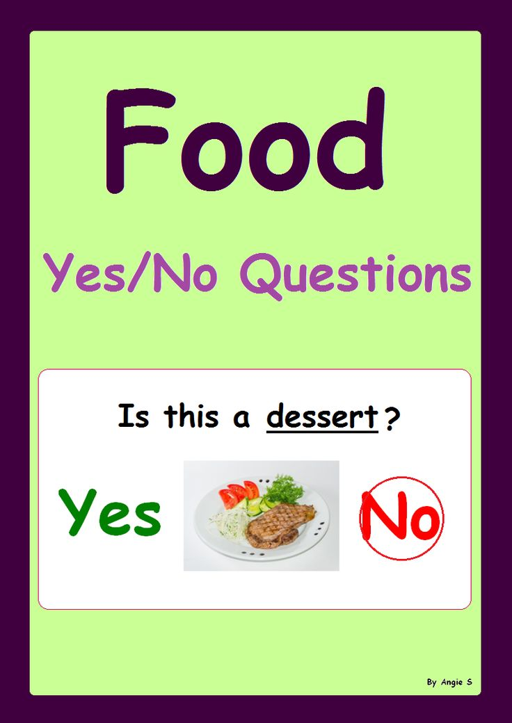 1000 images about teaching resources on pinterest task for Angie s african cuisine