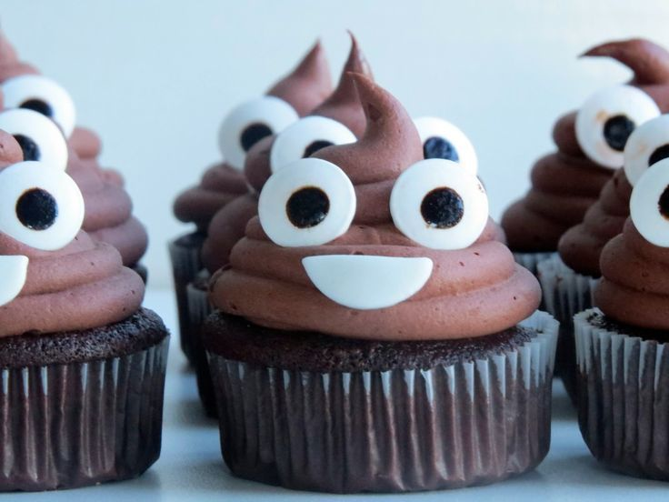 69 Best Images About Emoji Party Ideas On Pinterest