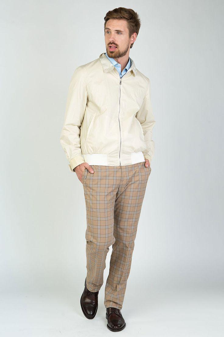 #Schiatti #YOLLO #Coat #Style