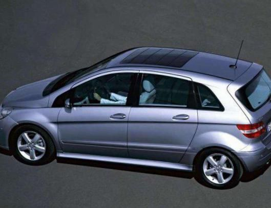 Citan Furgon (W415) Mercedes price - http://autotras.com