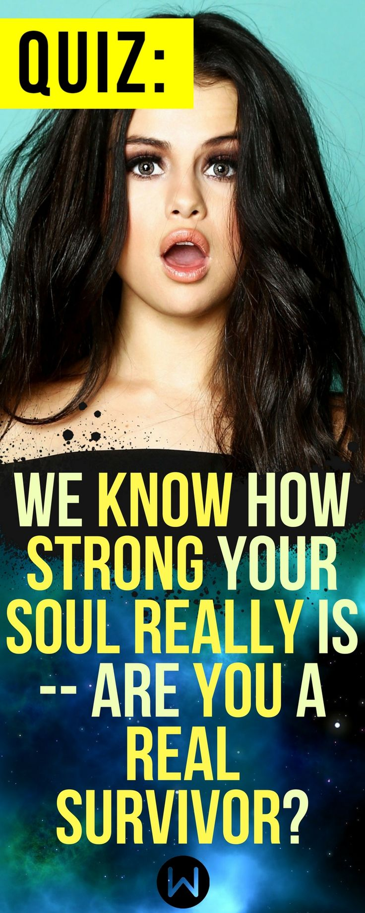 Quiz: Is your soul stronger than you think? About Yourself Quiz, Fun Quiz, Personality Test, Random Questions, Personality Quiz, Girl Quiz,Buzzfeed Quizzes, Playbuzz Quiz, Psychology, Personality Quizzes for Teens, Fun Tests, Personality Types