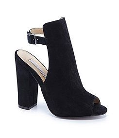 Chinese Laundry Layla Booties