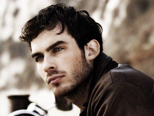 Fabulous 1000 Ideas About Beard Styles For Men On Pinterest Beard Styles Short Hairstyles Gunalazisus