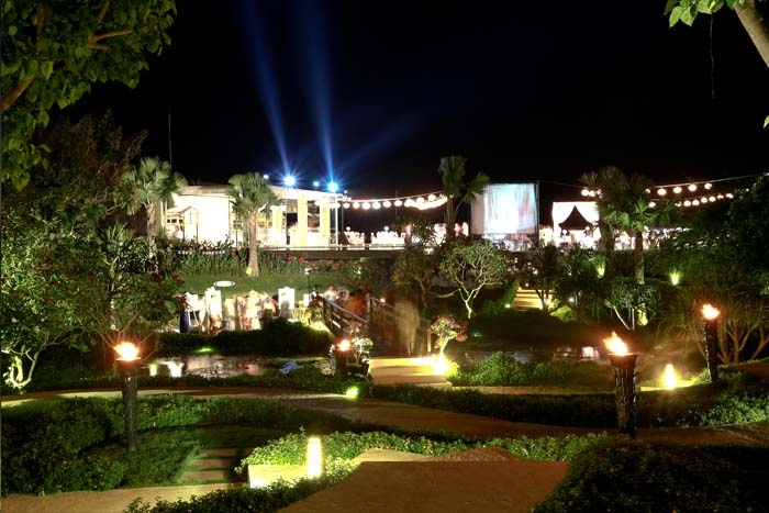 Wedding Venue in Bali | Wedding Villa in Bali