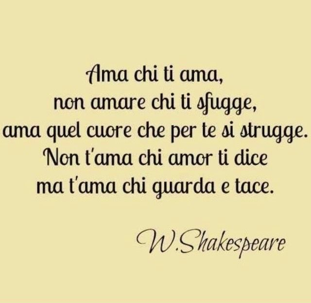 di William Shakespeare