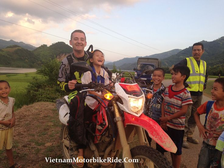Within 9 day, Best Motorbike Tour North Vietnam, We will discover Sapa – Ha Giang – Dong Van – Meo Vac – Ba Be Lake… The paradise places for Motorcycle Ride in Northern Vietnam. http://vietnammotorbikeride.com/best-motorbike-tour-north-vietnam-9-days/
