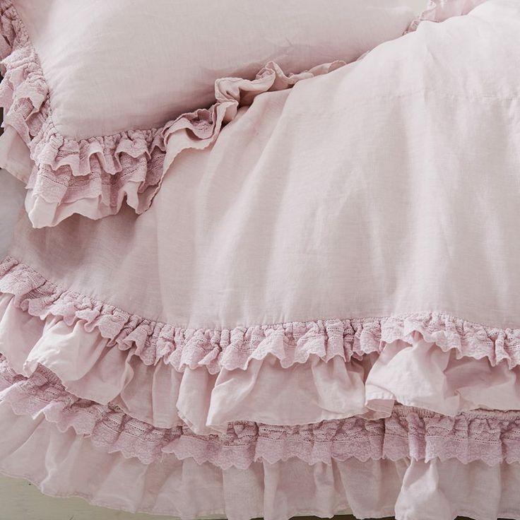 108 best rachel ashwell shabby chic images on pinterest. Black Bedroom Furniture Sets. Home Design Ideas