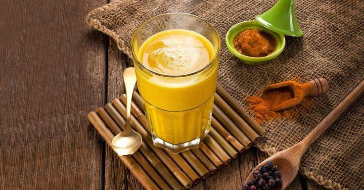 Horké nápoje, které vás skvěle zahřejí v tomto zimním období