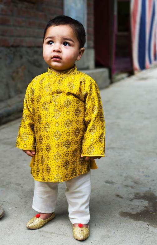 India. | cute babies / Children | Pinterest