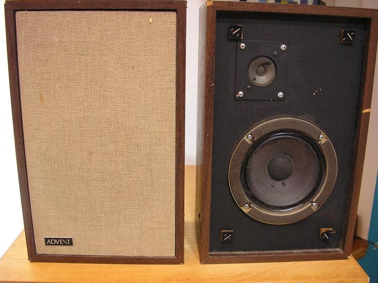 11 best images about vintage loudspeakers on pinterest. Black Bedroom Furniture Sets. Home Design Ideas