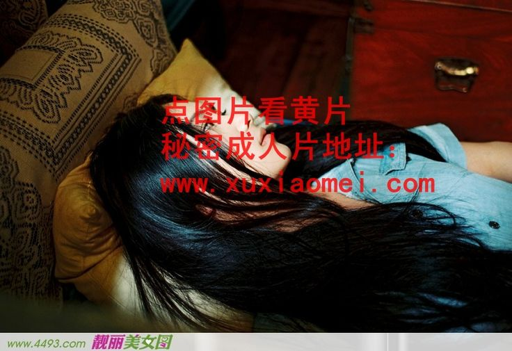 WWW)444MMM)COM欧『日ハ最-新.+|+c