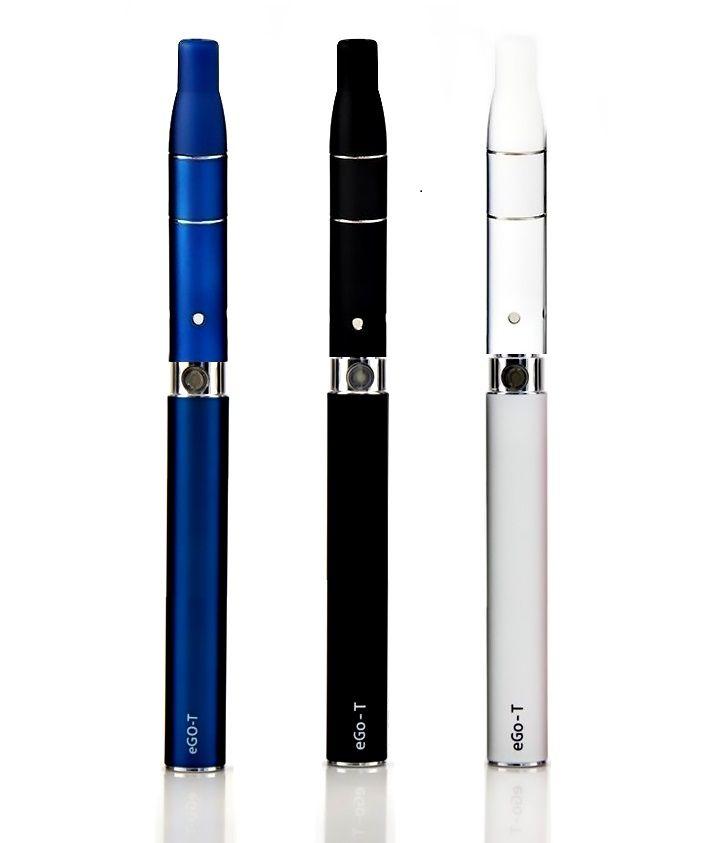 ★★★★★ $24 Best medical marijuana vaporizer vapepen starter kit for, weed, cannabis, tobacco. Vape Pen Mod. Smoking. Atmos, ego t, 1100 mAh, Ecig, Pipe Hits. Buy Now