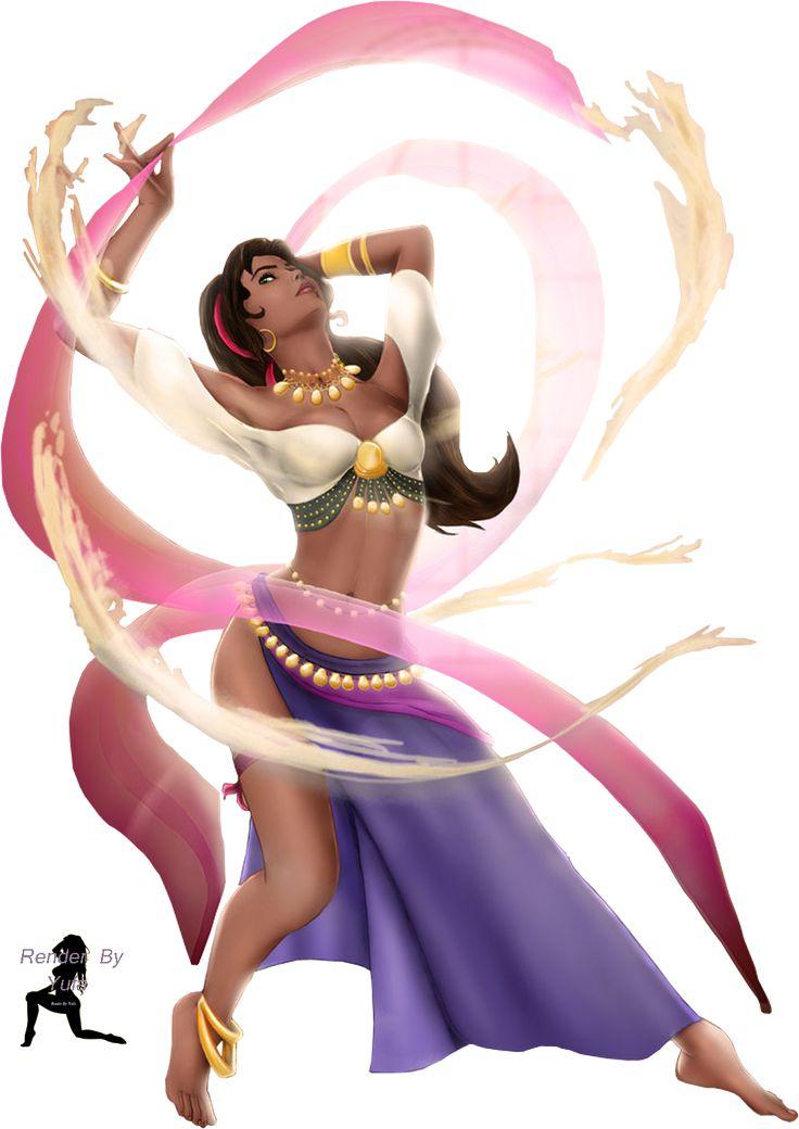 disney sexy esmeralda | Sexy Princesas Disney (+18)ღೋƸ̵̡Ӝ̵̨̄Ʒ MaryღೋƸ̵̡Ӝ̵̨̄Ʒღ