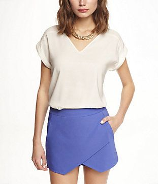 Express   Shop Men's and Women's Clothing