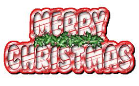 Merry Christmas 2014 top Wishes messages in hindi,Merry Christmas 2014 top Wishes messages in marathi,Merry Christmas wishes messages,christmas messages
