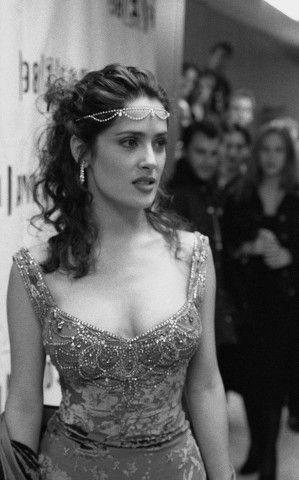 Smukke kvinder amerikanske skuespillerinder