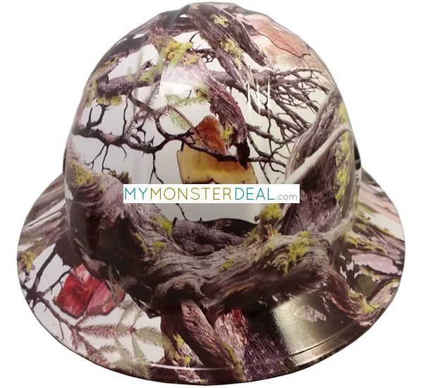 Hydro Dipped graphic Safety Hard Hats.  Show a little of your personality with the America Camo  Hydro Dipped Brim Hard Hats. Each design offers a bright and vivid image with a high gloss finish. Why not work in style? Show a little of your personality with the America Camo Designed Hydro Dipped safety Brim Helmets.#hydrodipping #hydrographics #hydrographic #watertransferprinting #watertransfer #hydrodip #dipping #oilfield #NigeriaOilAndGas #RT #oil #oilandgas #job #drilling #Texas