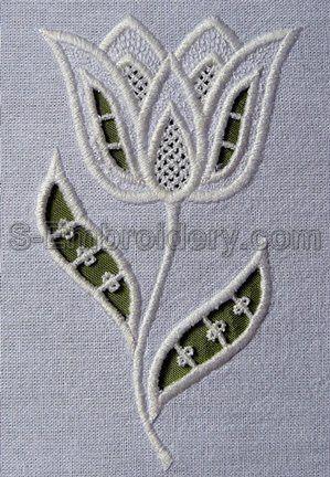 10538_cutwork-lace-tulip   by LU HERINGER - Latonagem