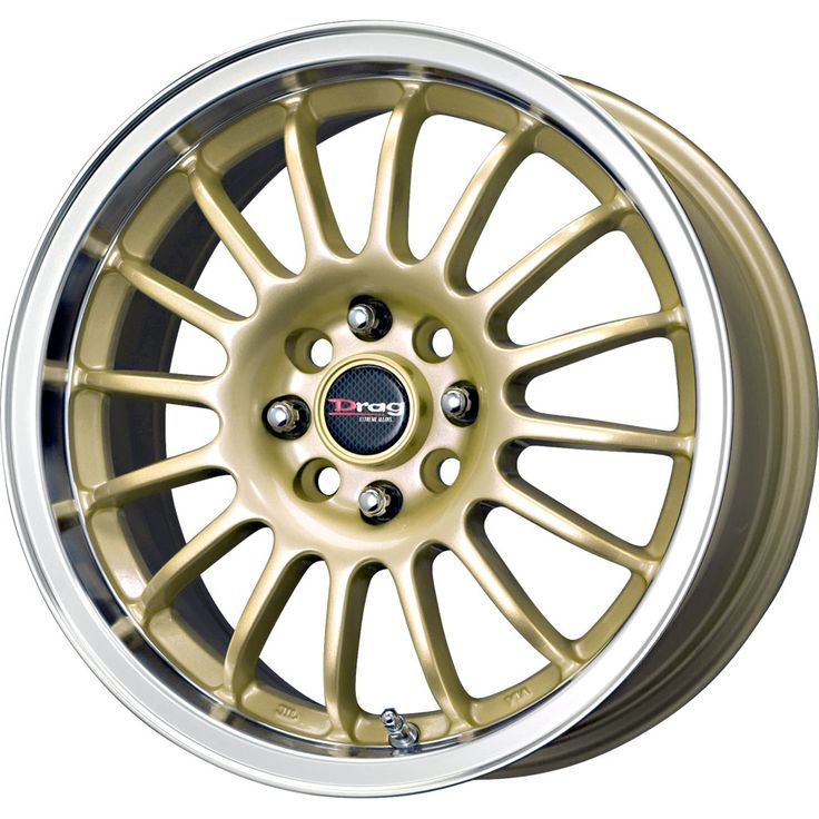 cheap rims and tire packages online