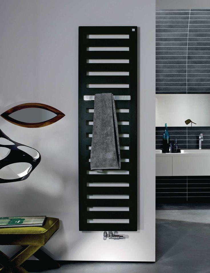 Die besten 25+ Heizkörper handtuchhalter Ideen auf Pinterest - heizkörper badezimmer handtuchhalter