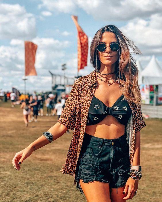 festival kleding inspiratie